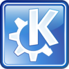 Klogo-official-crystal-3000x3000.png