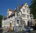 Kloster-Maulbronn-Schloss.jpg