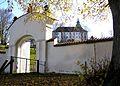 Kloster Andechs, Klostergarten.02.jpg