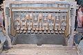 Knappenrode - Energiefabrik - 20120810 09.JPG