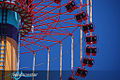Knott's New WindSeeker Dampers.jpg