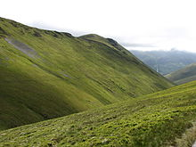 Knott Rigg from Rigg Beck.jpg