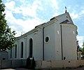 Kościół Świętej Rodziny w Warszawie.jpg