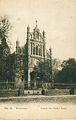 Kościół św. Piotra i Pawła w Warszawie 1908.jpg
