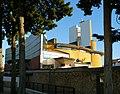 Kościół - panoramio (4).jpg