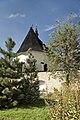 Kościół par. p.w. św. Katarzyny, Nowy Targ, A-939 M 04.jpg