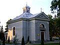 Kościół parafialny w Karczmiskach.jpg