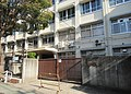 Kobe City Unchuu elementary school.jpg