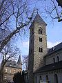 Koblenz-Moselweiß St.Laurentius.JPG