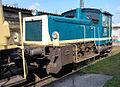 Koblenz Diesellok 333 068.jpg
