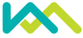 Kochi Metro logo.png
