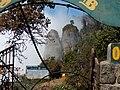 Kodaikanal mountain poller rock.jpg