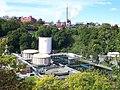 Kodak Park from Seneca Park.JPG