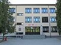 Koden-19RJJSEY-school.jpg