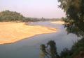 Koel river Jaraikela Orissa.png