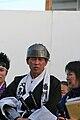 Koji Nakata De09 02.jpg