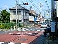 Kokudo122go2005-6.jpg