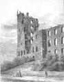 Koldinghus 1896.png