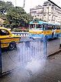 Kolkata 55 (24594179553).jpg