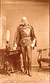 Koller u Portrait of Franz Joseph I 1898A.jpg
