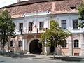 Kolozsvar Kis Banffy palota.JPG