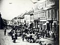 Kolozsvari Foter eszaki oldala 1887.jpg