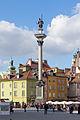 Kolumna Zygmunta III Wazy w Warszawie p7 1.jpg