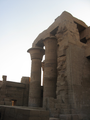 Kom Ombo 08 977.PNG