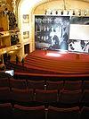 Komische Oper Berlin interior Oct 2007 102.jpg