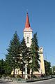 Komjatice kostol sv Alzbeta 1.jpg