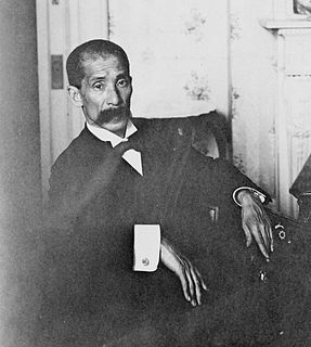 Politiker und Diplomat der Meiji-Zeit im Kaiserreich Japan