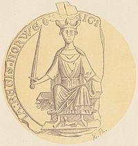 Kong Haakon Haakonsson PI III 1.jpg
