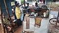 Konkan - Kondhe Village, Chiplun - Part 5 20151223 (23918505491).jpg