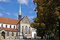 Konstanz - Münster (4) (9507482525).jpg