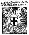 Konstanz Sallust 1505.jpg