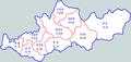 Korea-Hongcheon-gun-map.png