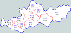Korea-Hongcheon-gun-map.png