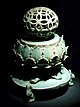 Korea - Seoul - National Museum - Incense Burner 0252-06a (cropped).jpg