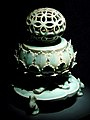 Korea - Seoul - National Museum - Incense Burner 0252-06a (cropped).jpg