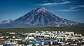 Koryaksky Volcano (24026021905).jpg