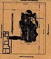 Kosciol Sw Szymona i Sw Heleny Minsk plan 1905 5 c.jpg