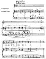 Kosenko Op. 16, No. 3.png