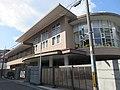 Koshien Gakuin Kindergarten.jpg