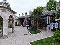 Koski Mehmed-pasina Mosque - panoramio.jpg