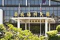 KotaKinabalu-Sabah Foochow-Association-Kota-Kinabalu-03.jpg