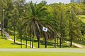KotaKinabalu Sabah Sabah-Golf-and-Country-Club-04.jpg