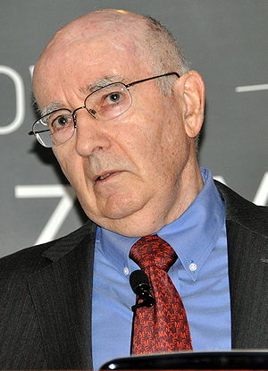 Planned obsolescence - Marketing writer Philip Kotler