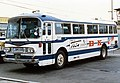Kotodenbus takamatsubus B805L kureha.jpg