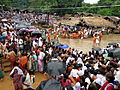 Kottiyoor temple festival IMG 9621.JPG