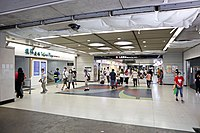 Kowloon Bay Station 2020 06 part6.jpg